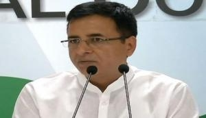 Any govt that BJP forms in Haryana will be illegitimate, illegally constituted, says Congress