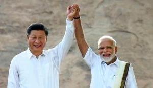 मनमोहन सिंह ने कहा- PM मोदी और शी जिनपिंग के बीच हुई जुमलेवाली बातचीत, चीनी होते हैं बड़े चतुर