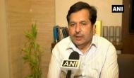 EC issues notice to BJP Mumbai chief Mangal Lodha for delivering 'provocative speech'