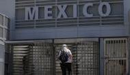 अमेरिका में घुसने की कोशिश कर रहे 311 भारतीयों को मैक्सिको में रोका गया