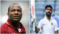 Virat Kohli leads by example in all aspects of the game: Brian Lara