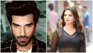When Sunny Leone accused Paras Chhabra of harassing her in 2015