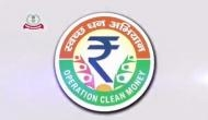 Operation Clean Money to get another extension for clearing tax assessment cases