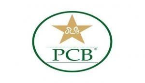 Pakistan Cricket Board apologises for their insensitive tweet after sacking Sarfaraz as skipper