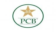 Eighth member of Pakistan squad tests positive for COVID-19