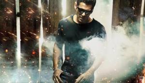 Radhe: Despite no shooting, Salman Khan deposits money in crew members' accounts