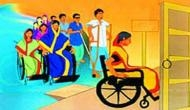 Mumbai: Number of disabled voters tripled in Thane