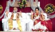 कौन हैं आध्यात्मिक गुरु कल्कि भगवान, IT ने आश्रमों से जब्त किये 500 करोड़