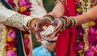 Doctor gets Rs 62k compensation as matrimonial firm fails to find suitable groom
