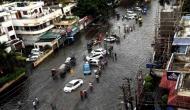 Konkan, Goa likely to receive heavy rainfall today: IMD