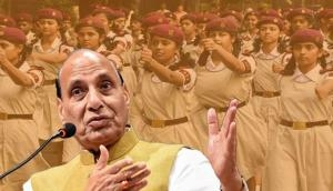 Defence Ministry gives green signal to admission of girl students in Sainik schools