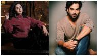 Here's how Rashami Desai's rumoured boyfriend Arhaan Khan reacts on her fight with Sidharth Shukla