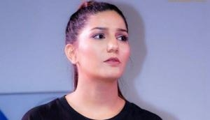 Sapna Chaudhary embarrasses BJP by campaigning for rival party candidate in Haryana