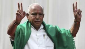 Lockdown 4.0: कर्नाटक सरकार ने दी दुकानें, ट्रेन, कैब और बसों की अनुमति