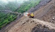 आफत की बारिश : हिमाचल में टेंपो यात्रियों पर पत्थर गिरने से 9 की गई जान, महाराष्ट्र में अब तक 149 लोगों की मौत