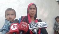 Married for 11 years, woman given triple talaq over 'birth of girl-child' in UP