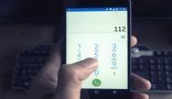 दिल्ली के बाद अब यूपी में बदला इमरजेंसी नंबर, 100 की जगह अब करना होगा 112 डायल