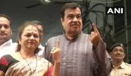 हरियाणा की 90 और महाराष्ट्र की 288 विधानसभा सीटों लिए मतदान शुरू