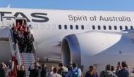 दुनिया की सबसे लंबी हवाई यात्रा पूरी, 19 घंटे से ज्यादा चला सफर