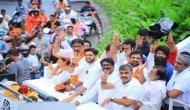महाराष्ट्र विधानसभा चुनाव: पहली बार चुनावी मैदान में उतरा ठाकरे परिवार का कोई सदस्य