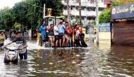 बिहार के लिए बुरी खबर, बारिश फिर बन सकती है आफत, आ सकता है बाढ़ का कहर