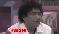 Bigg Boss 13 Spoiler Alert: Abu Malik to get evicted from Salman Khan's show