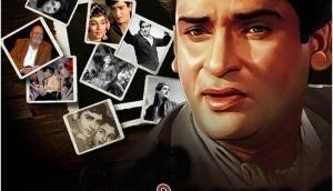 Happy B'Day Sammi Kapoor: मुमताज ने इस वजह से तोड़ा का शम्मी कपूर का दिल, जानिए Unknown Facts