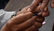 Haryana Assembly Election 2019: Polling ends, 65 per cent voter turnout recorded