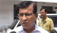 Tripura: Ex-minister Badal Chowdhury arrested in Rs 600 Crore PWD Scam