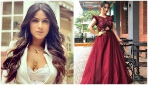 Naagin 4: Confirmed! Nia Sharma, Aalisha Panwar to feature in Ekta Kapoor's supernatural series