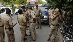 Noida Police busts sex racket, rescues 14 girls
