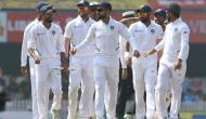 IND vs AUS: टीम इंडिया को लगा बड़ा झटका, टेस्ट सीरीज के शुरूआती दो मैचों से बाहर रह सकता है यह खिलाड़ी