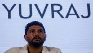 युवराज सिंह ने जलवायु परिवर्तन के खिलाफ उठाई आवाज, किया इमोशनल कर देने वाला पोस्ट