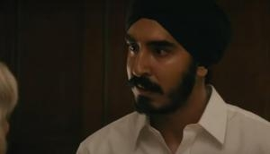 Hotel Mumbai trailer out: Dev Patel and Anupam Kher starrer is based on true incidents