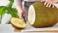 इस सब्जी के बेजोड़ फायदें जानकर हैरान हो जाएंगे आप, बढ़ती उम्र में लगाता है लगाम