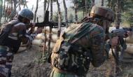 J-K: Pakistan violates ceasefire in Poonch, Rajouri