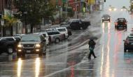इन राज्यों में बिगड़ने वाला है मौसम का मिजाज, अगले 24 घंटे में हो सकती है मूसलाधार बारिश