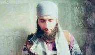 Jammu-Kashmir: Zakir Musa's successor Hamid Lelhari killed in Awantipora encounter