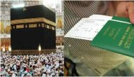 सऊदी अरब ने छह गुना बढ़ाई वीजा फीस, हज करने वालों का विरोध
