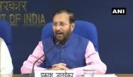 Industries with pollution load in control need not seek permissions from ministries: Prakash Javadekar