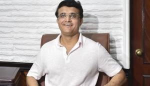 सौरव गांगुली ने किया इशारा आखिर कौन होगा टीम इंडिया का नया चयनकर्ता