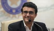 बीसीसीआई अध्यक्ष का बड़ा बयान, बोले- एशिया कप 2020 हो चुका है रद्द