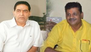 Subhash Chopra ,Kirti Azad ,Delhi Pradesh Congress Committee,दिल्ली कांग्रेस,अध्यक्ष,कीर्ति,जिम्मेदारी