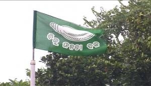 Odisha: BJD leads over BJP by over 23,000 votes in Bijepur by-poll