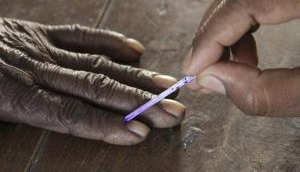 Gujarat: Counting of votes for six Assembly bypolls begins