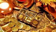 Dhanteras 2020 : गलती से भी धनतेरस के दिन ना खरीदे ये चीजें, जीवन में पड़ता है अशुभ प्रभाव