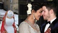 Netizens can't get over Nick Jonas' Karwa Chauth tweet for Priyanka Chopra; check hilarious memes