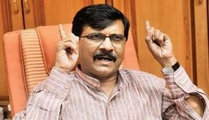If I worry about route, destiny wouldn't like it: Shiv Sena's Sanjay Raut