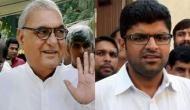 हरियाणा: BJP की जा सकती है सरकार, कांग्रेस ने दुष्यंत चौटाला से किया संपर्क, डिप्टी CM का ऑफर