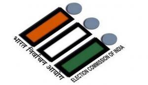 Telangana: Congress seeks EC's intervention to stop electoral malpractices in by-poll bound Nagarjuna Sagar
